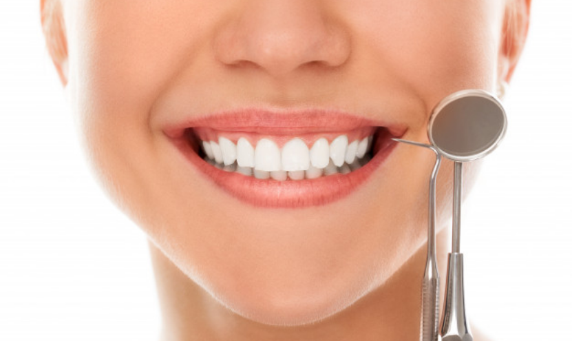 How You Can Get a Straight Smile in Just Six Months