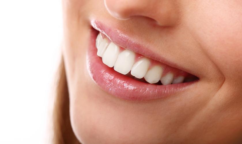 Teeth Whitening - Nelson Ridge Family Dental
