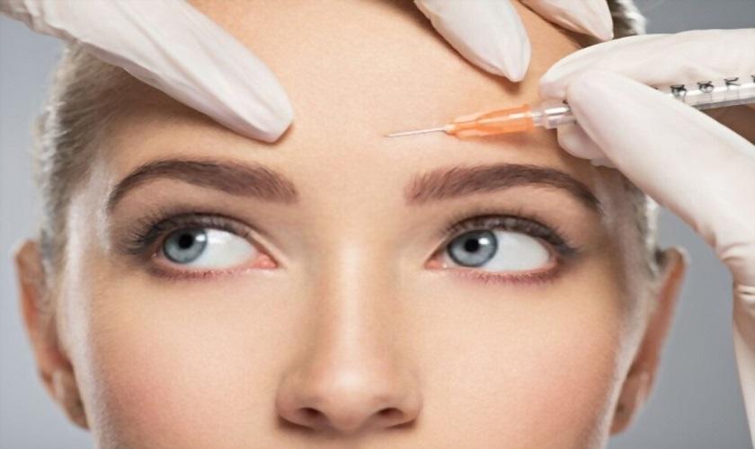 Botox Specialist